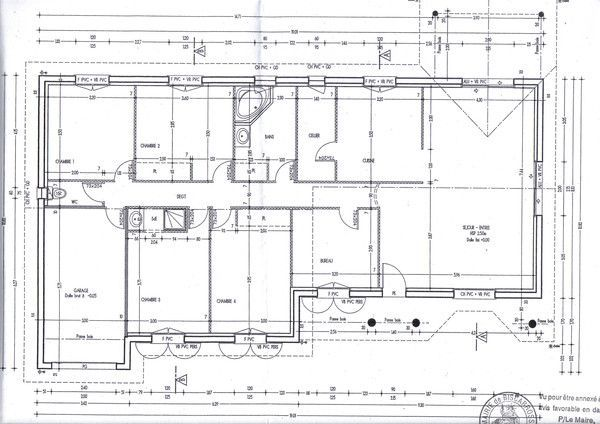 plan de ma maison dcouvrez nos 36 plans de villas ma maison les meilleurs outils pour crer. Black Bedroom Furniture Sets. Home Design Ideas